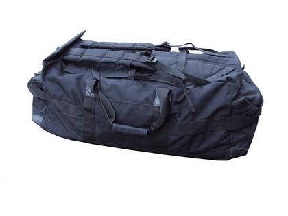 d12fa284f1d3f Kusi mnie ta torba z demobilu za £15 (ok. 90 zł), jeszcze parę innych  fajnych rzeczy mają, szczególnie goreteksowy worek (£30) na psiwór: