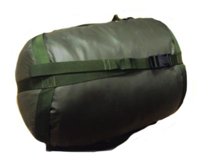 Sleeping bag Compression Sack - Grade 1