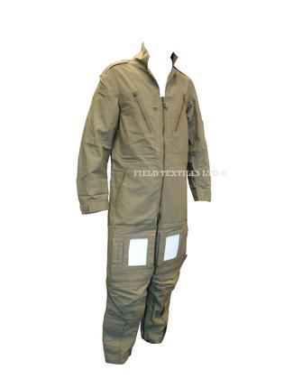 RAF Aircrew COVERALL MK 15 - NEW - C85