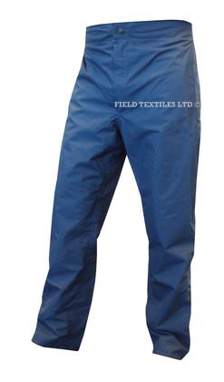 RAF Wet Weather Goretex Trousers