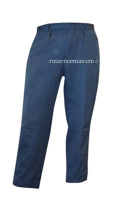 RAF Uniform No.2 Trousers - Grade 1