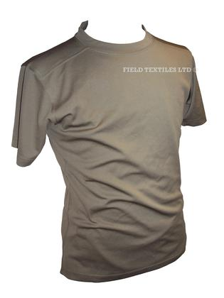 MTP T-Shirt Anti-Static - Grade 1