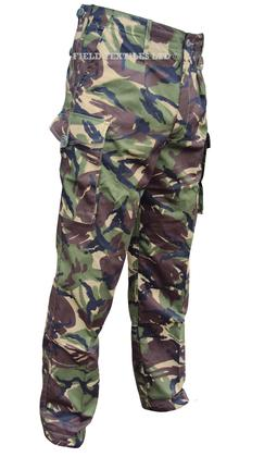 Soldier 95 Trousers - Grade 1