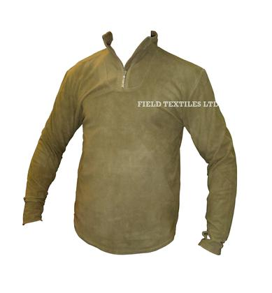 Thermal Combat Undershirt