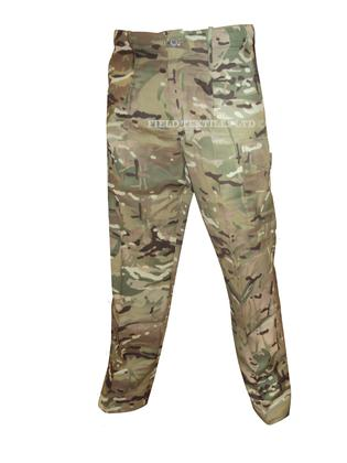 MTP Tropical Combat Trousers