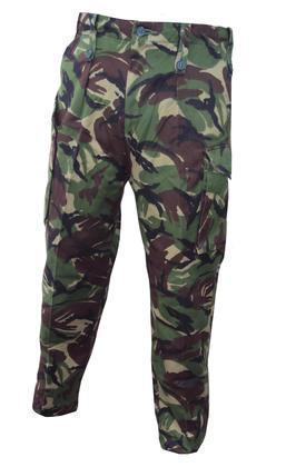 Temperate 94 Pattern Trousers - Grade 1