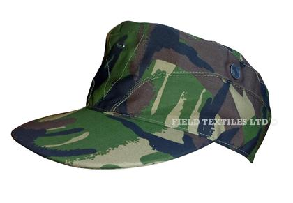 Crap Hat - DPM Combat Cap - NEW