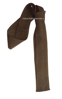 British Army No.2 Uniform Tie
