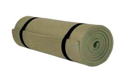 Army Roll Mat - Grade 1