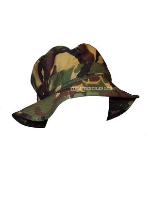 DPM Bush Hat - Grade 1
