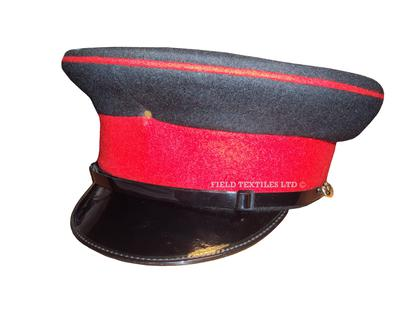 Army Peaked Cap - Grade 1 - British Military Surplus dc509be06af