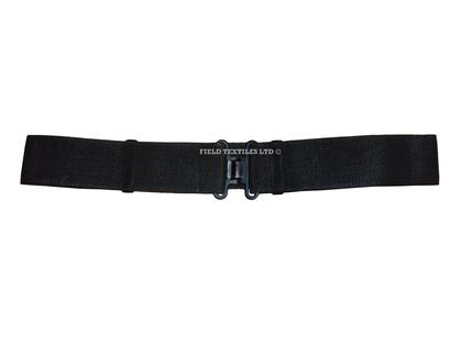 Working Dress Belt - Grade 1