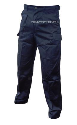 Royal Navy Working Trousers -Grade 1