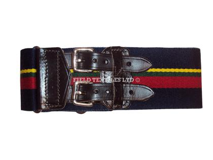 Royal Marines Stable belt