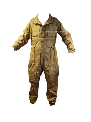 Armoured Fighting Vehicle Coverall