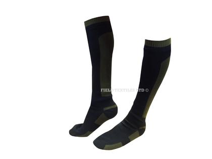 Seal Skinz Socks - NEW