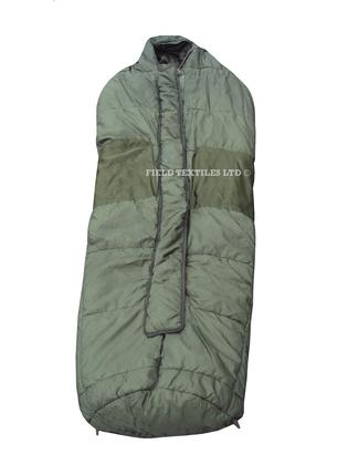 Sleeping Bag - Grade 1