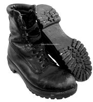 4a563a9dd1f9b Footwear - British Military Surplus
