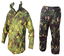 Waterproof MVP DPM Suit - Grade 1
